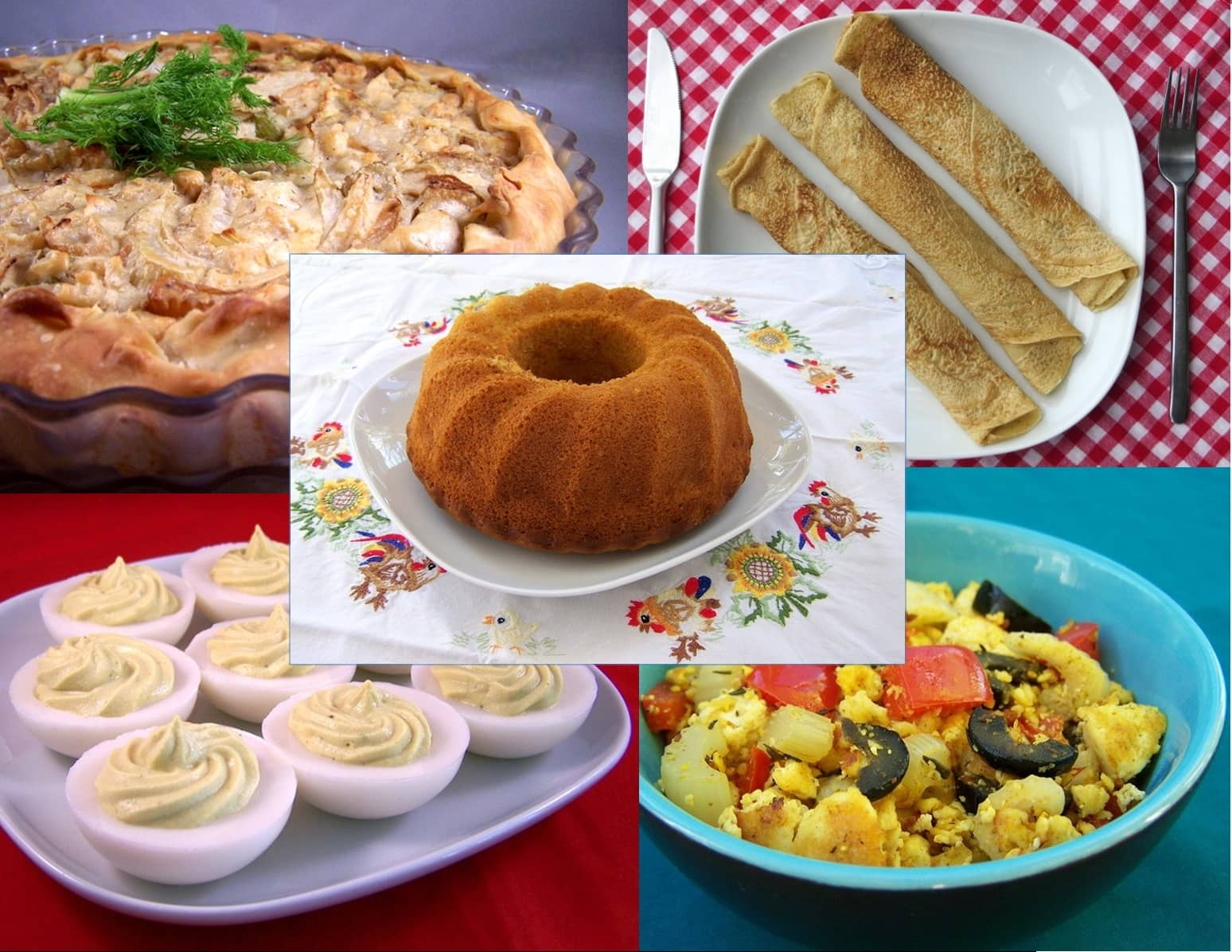 Citaten Met Pasen : Blij zonder ei met pasen vegetus